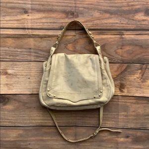 ❤️❤️Rebecca Minkoff crossbody/shoulder bag!!❤️❤️